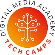 Digital Media Academy - Canada