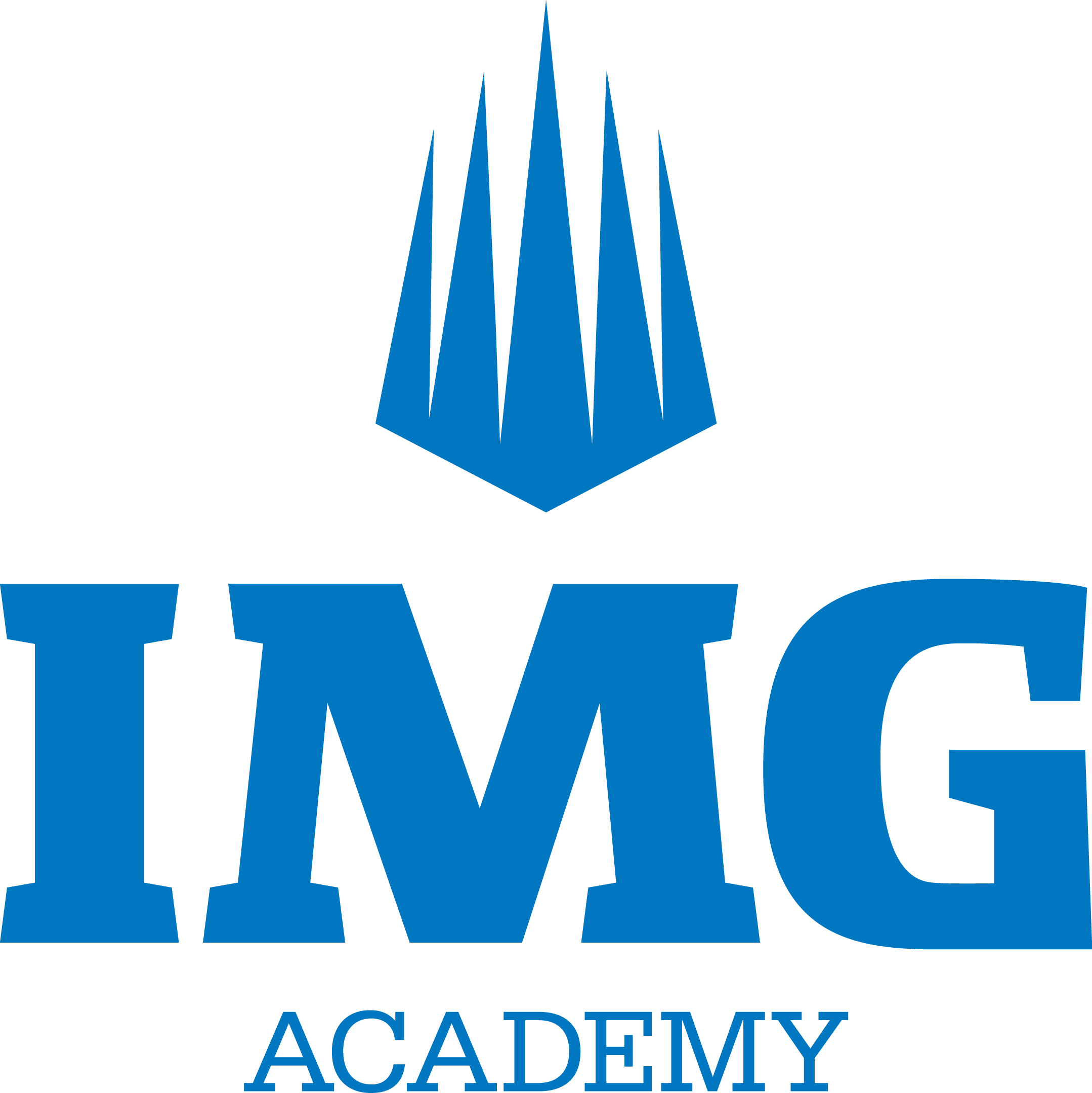 IMG Academy Bollettieri Tennis Program
