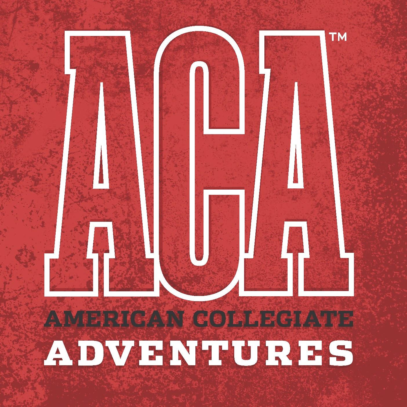 American Collegiate Adventures Summer