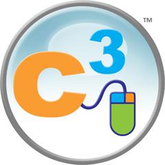 C3 Cyber Club Summer Camps