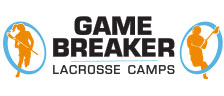 GameBreaker Boys/Girls Lacrosse Camps