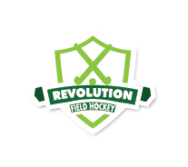 Revolution Field Hockey Camps in Connecticut