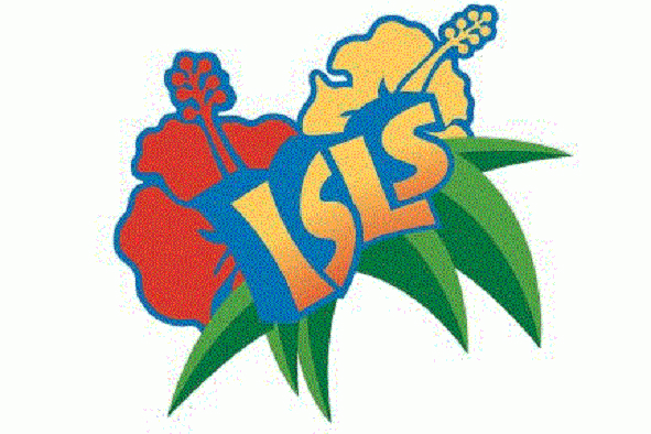 ISLS Spanish Camps for Children and Teens (Surf, Volunteer, Adventure & Travel)
