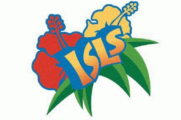 ISLS Spanish Camps for Children and Teens (Surf, Volunteer, Adventure & Travel)