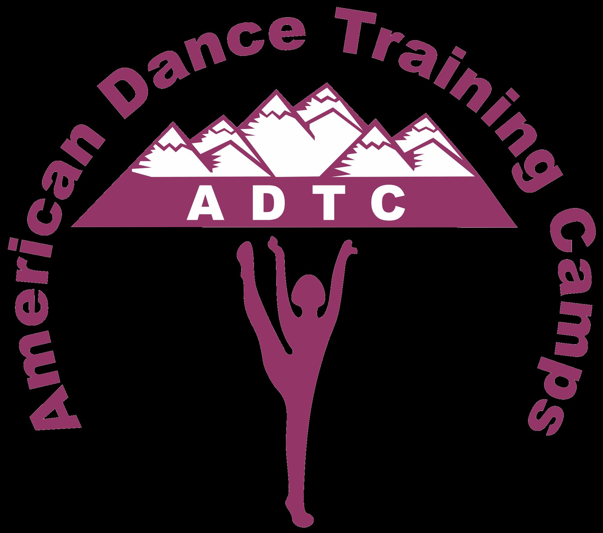 ADTC Green Mountains Dance Camp - Stratton, VT