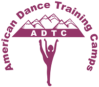 ADTC Ultimate Green Mountains Dance Camp - Stratton, VT