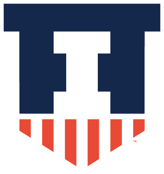 University of Illinois Summer Volleyball Camps