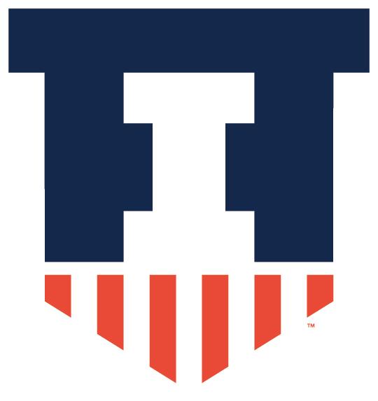 University of Illinois Summer Tennis Camps
