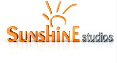 Sunshine Studios Dance Summer Camp