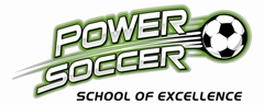 Power Soccer School of Excellence Summer Camps - Soccer Essentials