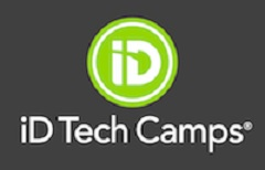 iD Tech Camps: The Future Starts Here - Held at The Chinese University of Hong Kong