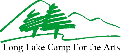 Long Lake Camp for the Arts in New York