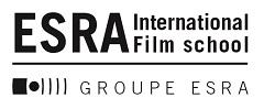 ESRA Filmmaking Summer Program