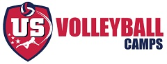 US Volleyball Camps