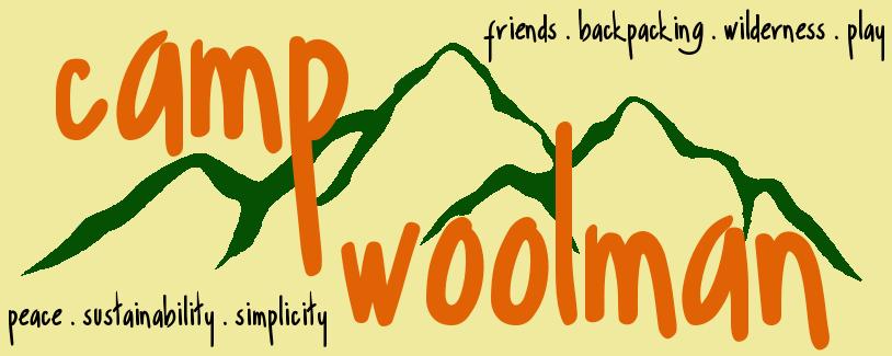 Camp Woolman