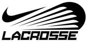 Nike Girls Lacrosse Camp at Adrian College