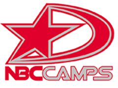 NBC Football Camps