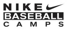 Nike Baseball Camp Colorado State University, Pueblo