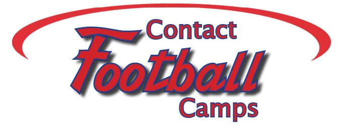 Contact Football Camps at West Chester University