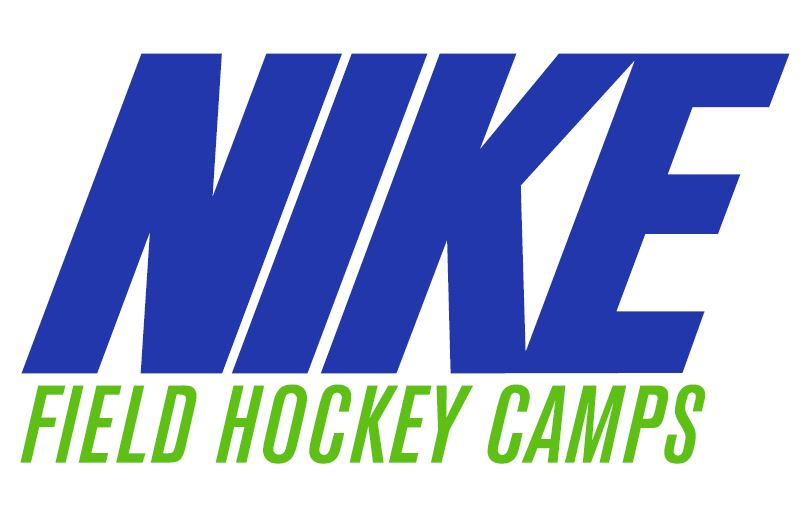 Worcester State University Nike Field Hockey Camp