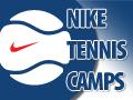 Gonzaga University Nike Tennis Camp