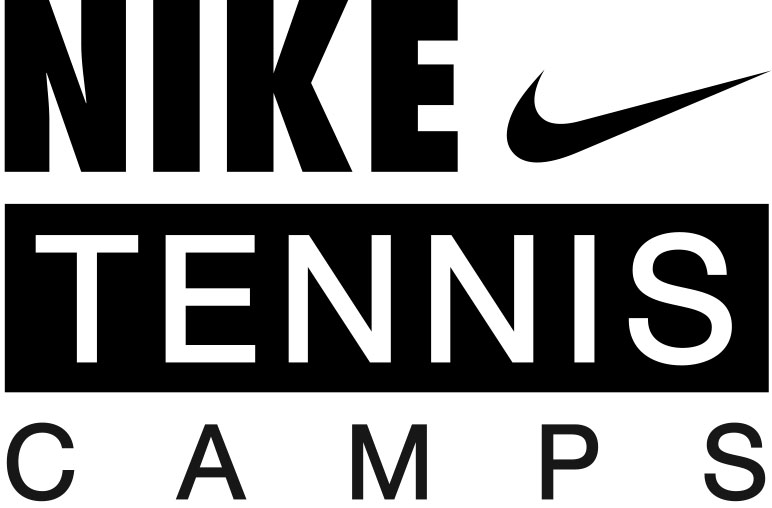 NIKE Tennis Camp at Stanford with Lele Forood