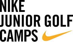 NIKE Junior Golf Camps, Curry College