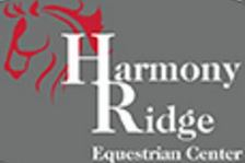 Harmony Ridge Summer Camp