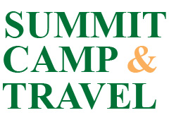 Summit Camp & Travel - Teen Travel