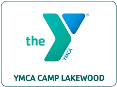 YMCA Camp Lakewood