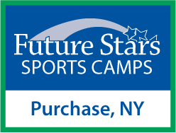 Future Stars Sports Camps - Purchase NY