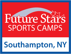 Future Stars Sports Camps - Southampton NY