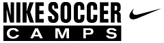 Nike Boys Soccer Camp Berry College