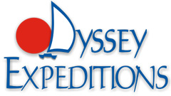 Odyssey Expeditions St Lucia Marine Biology Camp