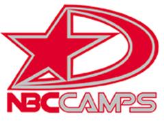 NBC Basketball Camp at Island School