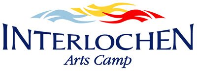 Interlochen Arts Camp