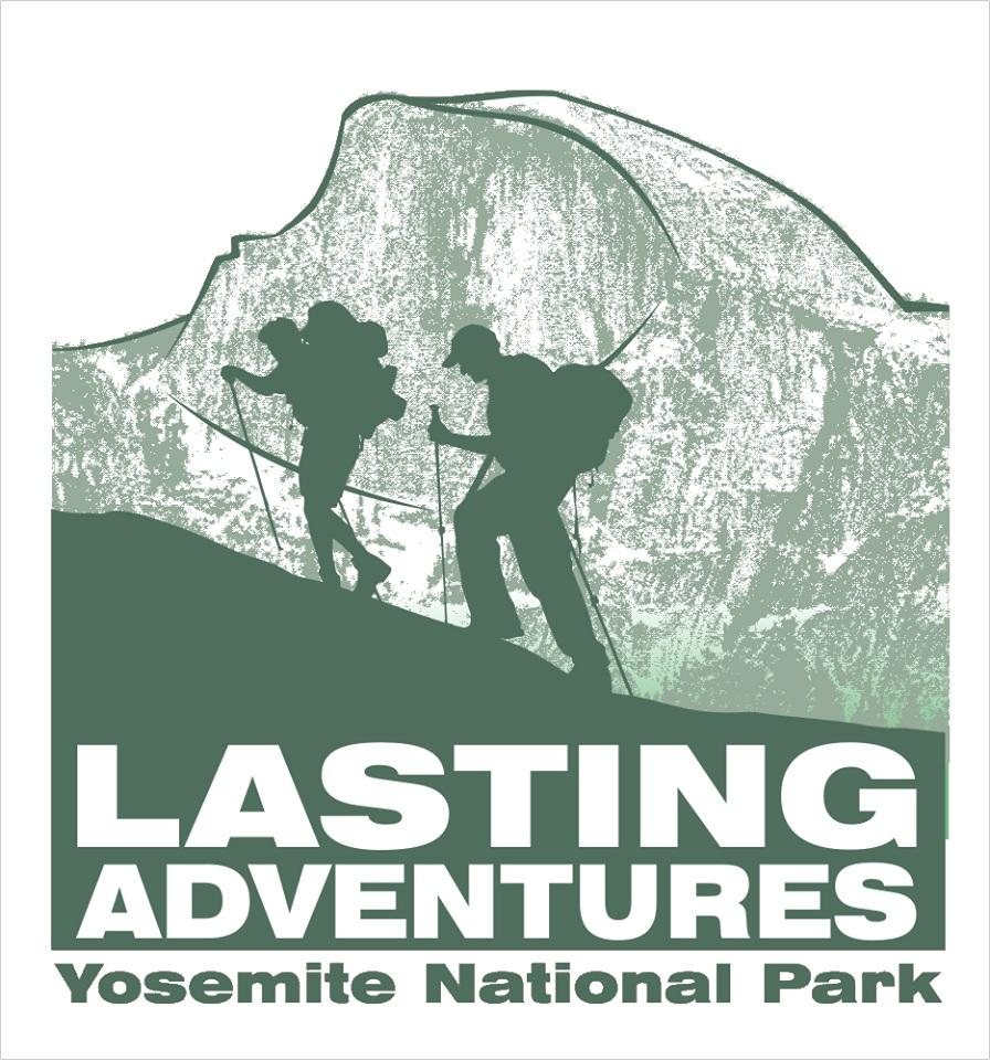 Lasting Adventures - Yosemite National Park