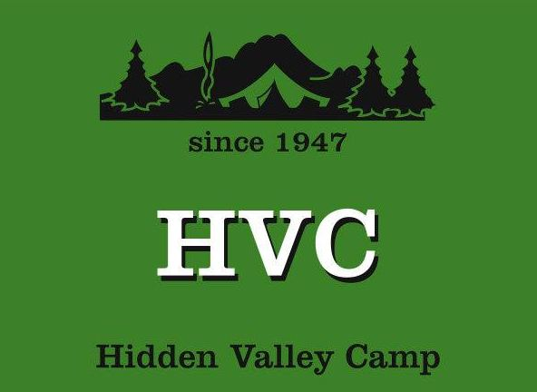 Hidden Valley Camp - Washington