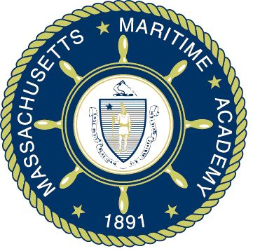 Massachusetts Maritime Academy Summer Sailing School