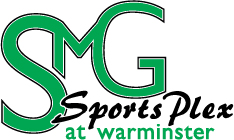SMG SportsPlex Sports Camps