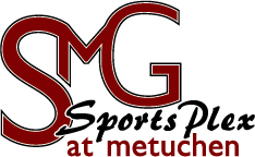 Metuchen SportsPlex Sports Camp