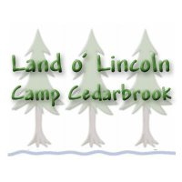 Land o Lincoln Camp Cedarbrook