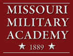 Summer Programs at Missouri Military Academy