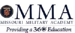 Summer Programs at Missouri Military Academy