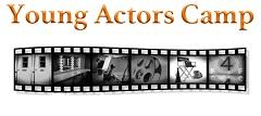The Actors Campus