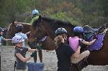 Reddemeade Equestrian Center