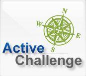 Bear Creek Outdoor Centre - Active Challenge