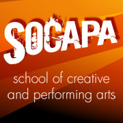 The School of Creative and Performing Arts (SOCAPA) New York City