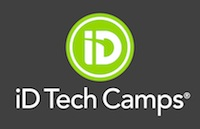 iD Tech Camps: The Future Starts Here - Held at MIT