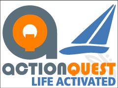 ActionQuest Scuba - Scuba British Virgin Islands
